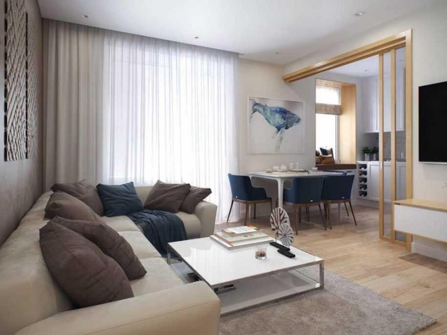 Дизайн хрущевки 2021 года — 115 фото удачных вариантов планировки для маленькой квартиры