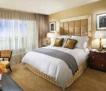 Дизайн спальни 2021 года: ТОП-200 фото эксклюзивного и современного оформления интерьера в спальне