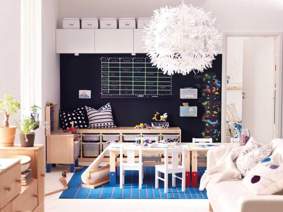 Каталог IKEA 2021 года: ТОП-200 фото лучших новинок дизайна. Примеры идеального сочетания мебели из ИКЕА в интерьере