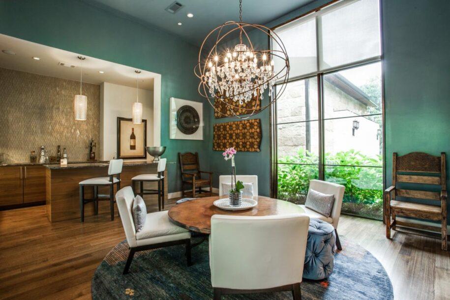 Люстры в гостиную: ТОП-100 фото новинок дизайна и сочетания в интерьере