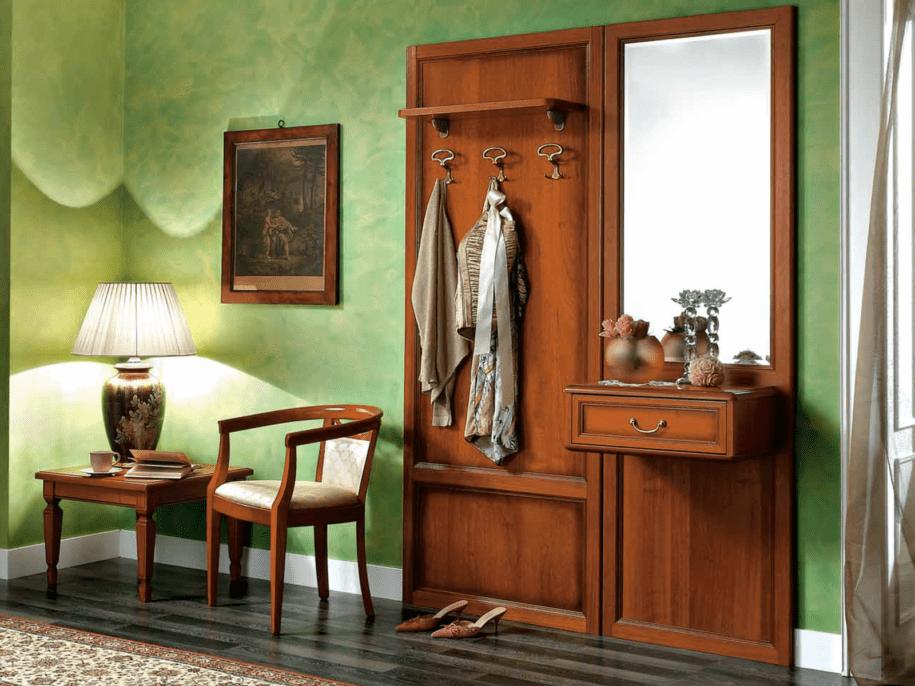 Мебель для прихожей: обзор новых моделей, рекомендации по выбору и сочетанию цвета и стиля (80 фото идей)