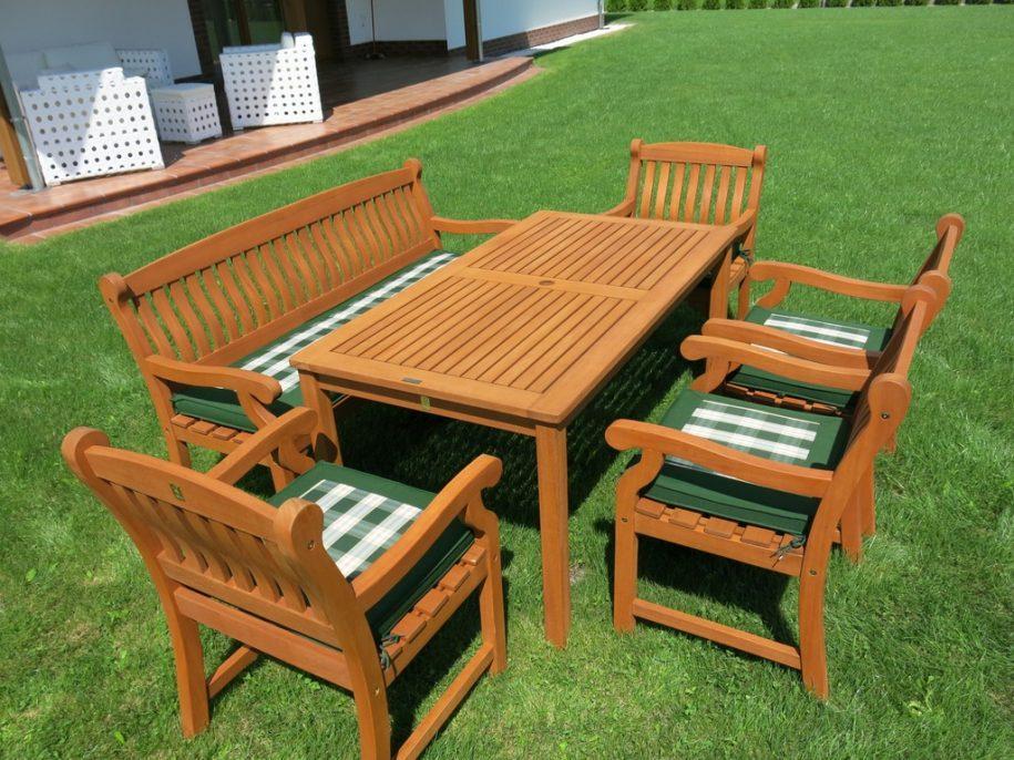 Садовая мебель своими руками: обзор простых и сложных вариантов, схемы, чертежи, инструкция, фото