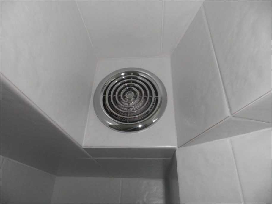 Вытяжка для ванной комнаты: обзор всех видов. Описание лучших производителей, а также рейтинг бесшумных вытяжек