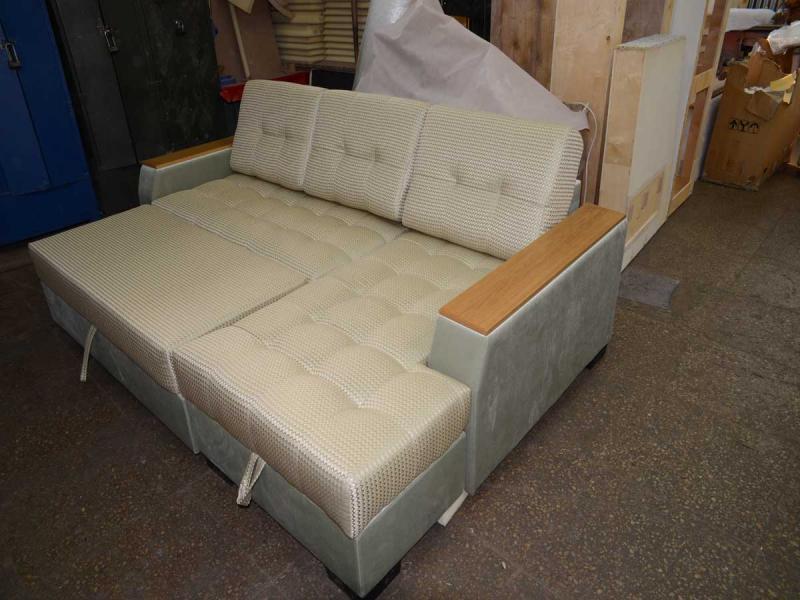 Как сделать диван своими руками поэтапно: инструкция, схемы, чертежи, фото готовых вариантов