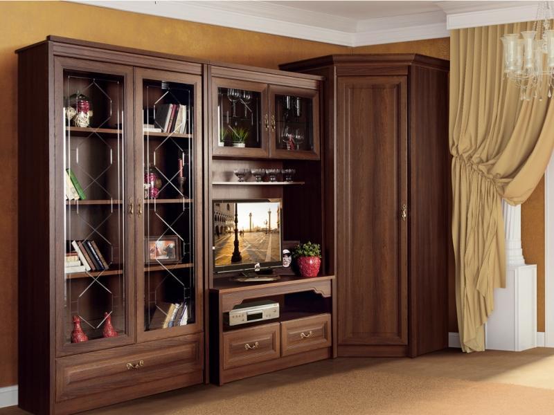 Шкаф в гостиную: ТОП-100 фото лучших новинок дизайна и удачного размещения в интерьере