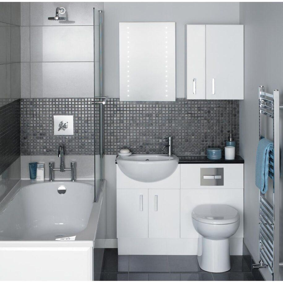 Шкаф в туалет — 90 фото идеального сочетания. Инструкция, как сделать и разместить функциональный шкафчик