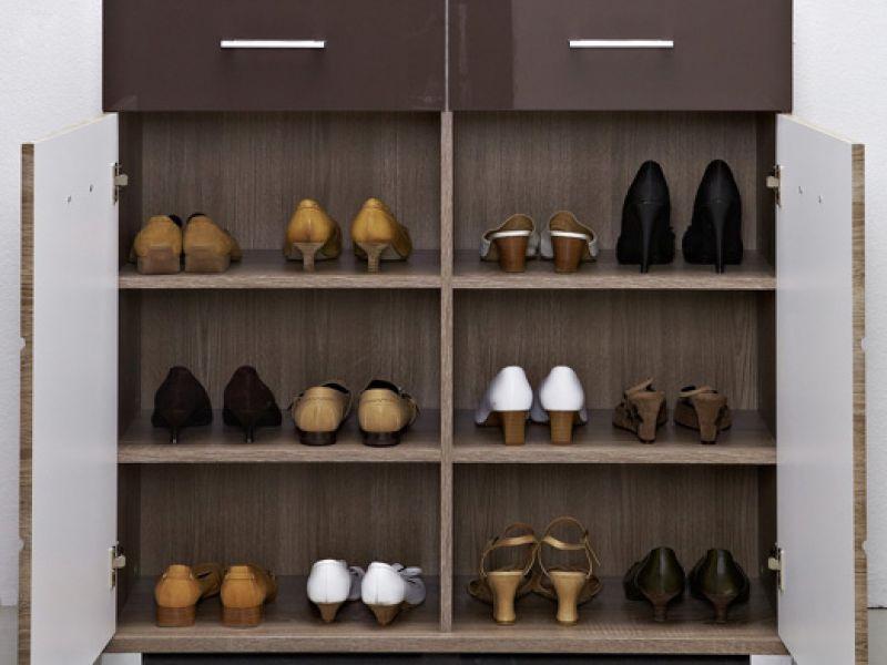 Шкаф для обуви — 140 фото современных вариантов и новинок дизайна. Размер, цвет, материал, идеи для размещения в прихожей или коридоре