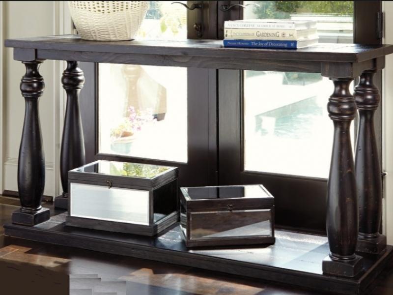 Консольный столик: ТОП-150 фото новых моделей 2021 года. Обзор дизайна, выбор материала, размеры мебели для интерьера