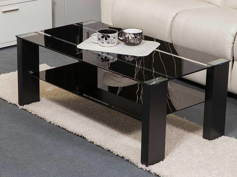 Журнальный столик в современном интерьере: ТОП-100 фото лучших новинок дизайна, размер, цвет, стиль, выбор материала мебели